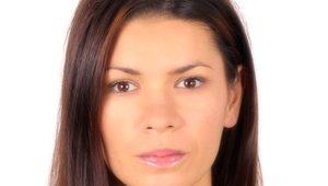 """Цветомира Вачева е новият бранд мениджър на """"Девин"""" АД"""