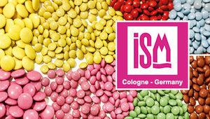 България ще участва на изложението ISM за сладкарски изделия