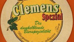 """Съдът забрани на вековна германска пивоварна да определя бирата си като """"полезна"""""""