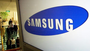 Samsung ще предложи дигитален асистент със следващия си смартфон Galaxy S8