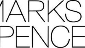 Marks and Spencer закрива около 100 магазина по света