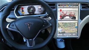 Tesla обяви, че придобива германската компания Grohmann Engineering