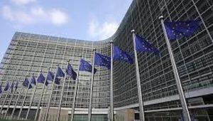 Европейската комисия повиши очакванията си за растежа на българската икономика
