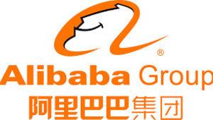 Alibaba отчете рекордни продажби в Деня на самотните сърца, но растежът се забавя