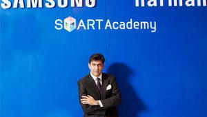 Samsung купува производителя на автомобилни системи Harman за 8 милиарда долара