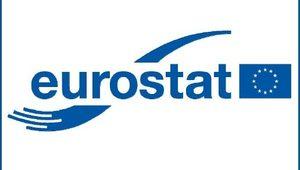 Промишленото производство през септември е намаляло с 0.8 на сто в еврозоната, с 0.7 на сто в ЕС и с 0.3 на сто в България