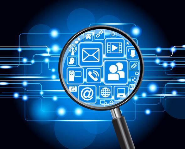 България е предпоследна в ЕС по навлизане на цифровите технологии в икономиката и обществото - Списанието - Анализи - Regal.bg