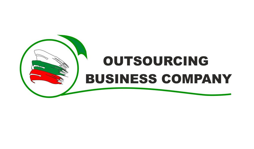 Outsourcing Business Company (OBC Bulgaria)