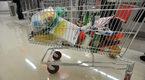 Нехранителните стоки - с нови по-високи цени през ноември