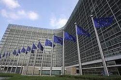 Прогнозира се инфлацията да бъде отрицателна от 0.9 на сто средно за 2016 г., а през 2017 г. ЕК предвижда край на дефлацията в България